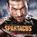 Spartacus: Blood And Sand (Original Television Soundtrack)/Joseph LoDuca