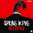 Rectifier/Spring King
