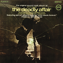 The Deadly Affair (Original Motion Picture Soundtrack)/Quincy Jones