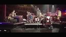 O Elixir Da Eterna Juventude(Live)/Jorge Palma, Sérgio Godinho
