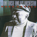 Warm Breeze/Count Basie And His Orchestra