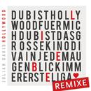 Hollywood (Remixe)/Julian David