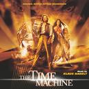The Time Machine (Original Motion Picture Soundtrack)/Klaus Badelt