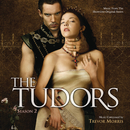 The Tudors: Season 2 (Music From The Showtime Original Series)/Trevor Morris