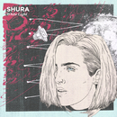 White Light/Shura