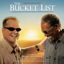The Bucket List (Original Motion Picture Soundtrack)/Marc Shaiman