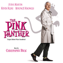 The Pink Panther (Original Motion Picture Soundtrack)/Christophe Beck
