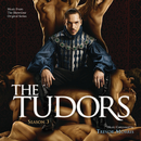 The Tudors: Season 3 (Music From The Showtime Original Series)/Trevor Morris