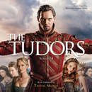 The Tudors: Season 4 (Music From The Showtime Original Series)/Trevor Morris
