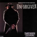 Unforgiven (Original Motion Picture Soundtrack)/Lennie Niehaus