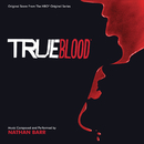 True Blood (Original Score From The HBO Original Series)/Nathan Barr