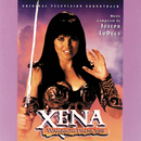 Xena: Warrior Princess (Original Television Soundtrack)/Joseph LoDuca