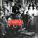 Ousadias/Náná Sousa Dias