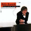 Bartók: Works for Solo Piano, Vol. 7/Zoltán Kocsis