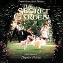 The Secret Garden (Original Motion Picture Soundtrack)/Zbigniew Preisner