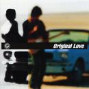 風の歌を聴け/ORIGINAL LOVE