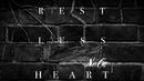 Restless Heart(Lyric Video)/Niila