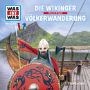 35: Die Wikinger / Völkerwanderung/Was Ist Was