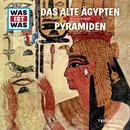 40: Das alte Ägypten / Pyramiden/Was Ist Was