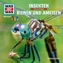 37: Insekten / Bienen und Ameisen/Was Ist Was