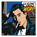 WOP/Lil Kleine
