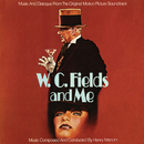 W.C. Fields And Me (Original Motion Picture Soundtrack)/Henry Mancini