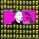 End Of Time/Ecca Vandal