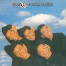 Wen Na '88 Shi Wu Zhou Nian Ji Nian/Wynners