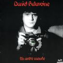 Un autre monde/Daniel Balavoine