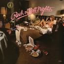 Rock N' Roll Nights/B.T.O.
