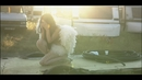 Hit - Lerele(Spanish Version) (feat. Yotuel Romero)/Beatriz Luengo