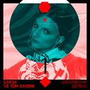 Zapomnij Mi (Sarsa Vs. Tom Swoon) [Remix] (Remix)/Sarsa, Tom Swoon