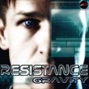 Gravity/Resistance