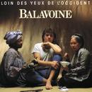 Loin des yeux de l'Occident/Daniel Balavoine
