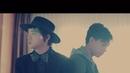Hesitant(Trailer)/BALLA - JUNO