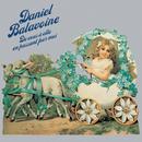 De vous à elle en passant par moi/Daniel Balavoine