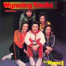 Wynning Tracks ( Zhui Gan Pao Tiao Peng )/Wynners