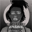 Nocturnal (Disclosure V.I.P.) (feat. The Weeknd)/Disclosure