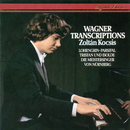 Wagner: Transcriptions/Zoltán Kocsis