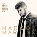 I Still Haven't Found What I'm Looking For/Marcos Martins