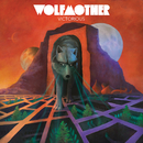Victorious/Wolfmother