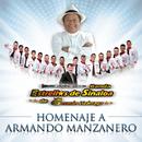 Homenaje A Armando Manzanero/Banda Estrellas de Sinaloa de Germán Lizárraga
