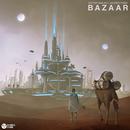 Bazaar (Original Mix)/Victor Niglio, Jayden Parx