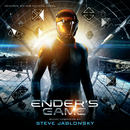 Ender's Game (Original Motion Picture Score)/Steve Jablonsky