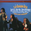 Rossini: Le Comte Ory/John Eliot Gardiner, Sumi Jo, Diana Montague, John Aler, Choeur de l'Opera National de Lyon, Orchestre de l'Opera National de Lyon