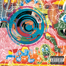 The Uplift Mofo Party Plan/Red Hot Chili Peppers