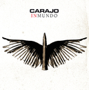 Inmundo/Carajo