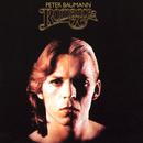 Romance 76/Peter Baumann