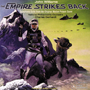 The Empire Strikes Back (Symphonic Suite From The Original Motion Picture Score)/John Williams
