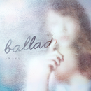 Ballad/akari